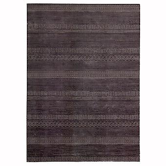 Calvin Klein tapis Maya May52 dans Wineberry