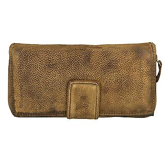 Greenland soft bags XL leather purse 2677-25