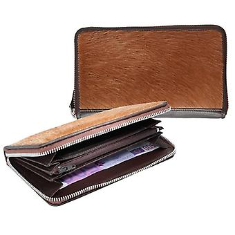 Dr Amsterdam ladies wallet