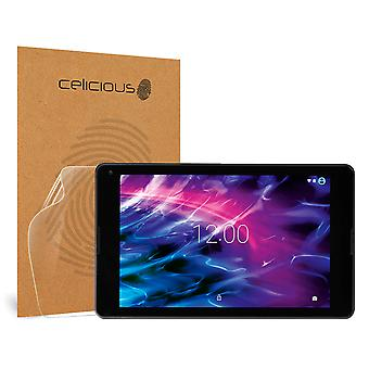 Celicious Impact Medion Lifetab P8502 Anti-Shock Screen Protector