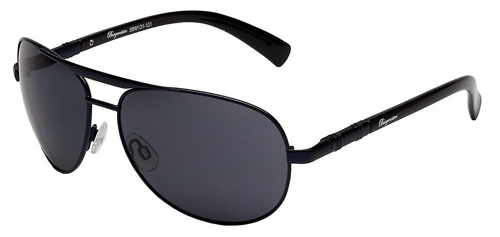 Burgmeister Gents sunglasses Colombo, SBM131-101
