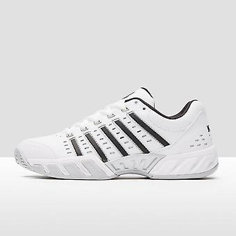 K-Swiss Bigshot Light 3 Leather Men's Tennis Shoes