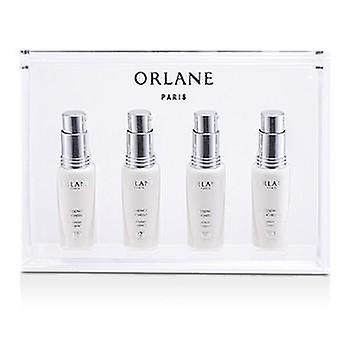 Orlane B21 Whitening Essence - 4x7.5ml