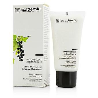 Aromatherapie Radiance Mask - 50ml/1.7oz