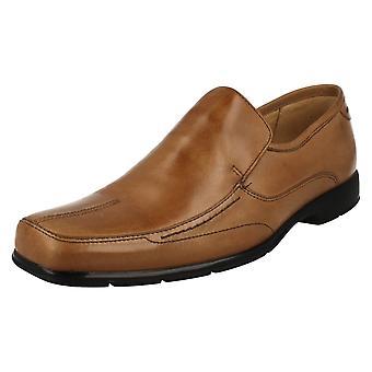 Mens Anatomic Smart Loafer Shoes Petropolis