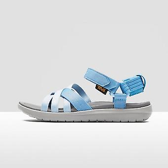 Teva Sanborn Women's Sandals