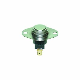 Hotpoint Thermal cut out Spares