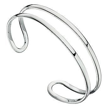925 Silver Fashionable Bracelet