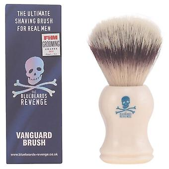 The Bluebeards Revenge The Ultimate Vanguard Brush (Woman , Makeup , Brushes)