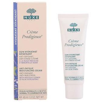 Nuxe Creme 40 ml Prodigieuse Pnm (Beauty , Facial , Moisturizers , Creams)