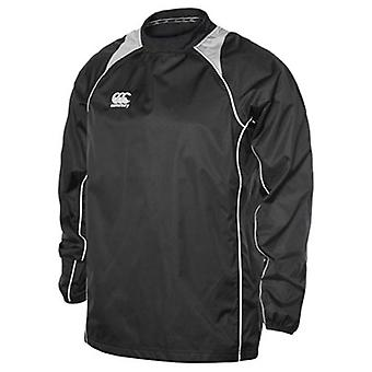 CCC contact training top [black]