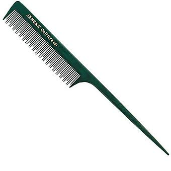 Janeke Pua comb Alterna 861 (Hair care , Combs and brushes , Accessories)