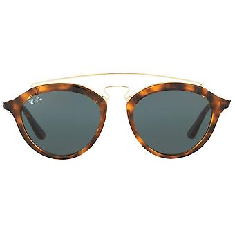 Ray Ban Sunglasses Rb4257 710/71 50 mm (Fashion accesories , Sun-glasses)
