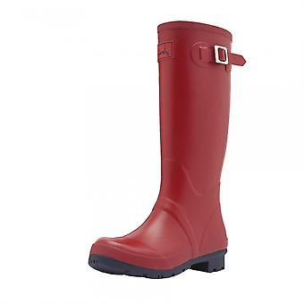 Joules Field Welly Womens Wellingtons (V)