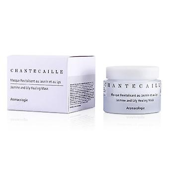 Chantecaille Jasmine & Lily Healing Mask - 50ml/1.7oz