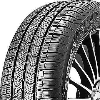 Neumáticos para todas las estaciones Vredestein Quatrac 5 ( 175/65 R13 80T )