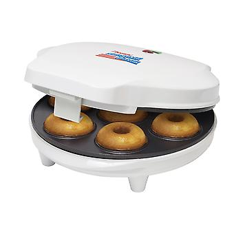 Machine to bake 7 mini donuts. ADM218
