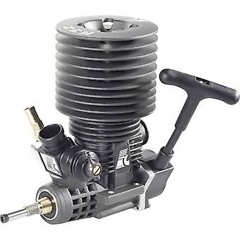 Force Engine Force 32 Nitro 2 stroke model car engine 5.24 cm³ 3 HP 2.21 kW