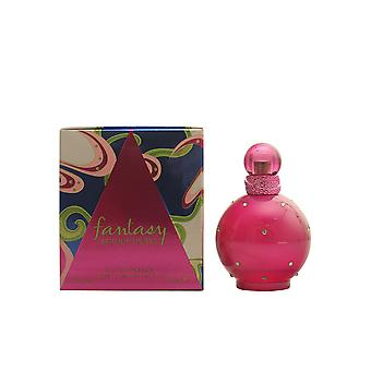 Britney Spears Fantasy Eau De Parfume Vapo 100ml Womens Fragrance Sealed Boxed