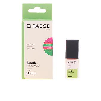 Paese Nail Care Doctor Womens New Cosmetics Sealed Boxed