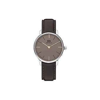 Danish design ladies watch IV18Q1175