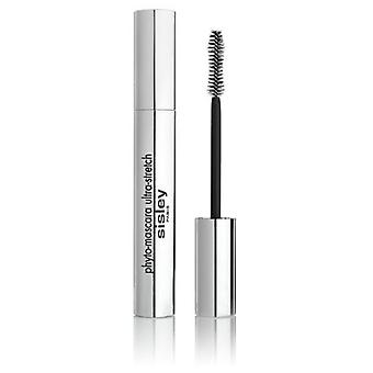 Sisley Phyto-Mascara Ultra-Stretch Deep Black (Maquillage , Yeux , Mascara)