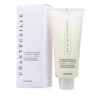 Chantecaille Retinol kropsbehandling - 200ml / 6.7 oz