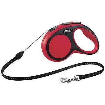 Flexi Correa Flexi Comfort S Cordon (Dogs , Collars, Leads and Harnesses , Leads)