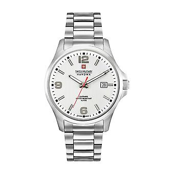 Swiss Military - OBSERVER_06-5277_04 Men's Watch