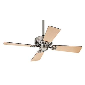 Hunter ceiling fan Bayport 107cm / 42
