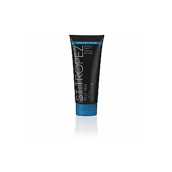 St Tropez St Tropez Self Tan Dark Bronzing Lotion