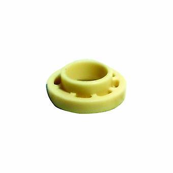 Indesit Washing Machine Suspension Socket