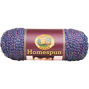Homespun Yarn-Barrington