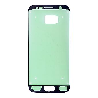 For Samsung Galaxy S7 - SM-G930 - Front Housing Adhesive
