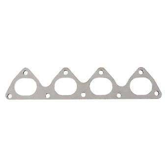 Vibrant Performance 14624 Exhaust Manifold Flange