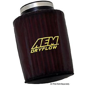 AEM 1-4007 Dry Flow Air Filter Wrap