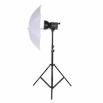 Luce dello Studio Walimex Studioset Daylight 250S