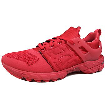 Asics GT DS Classic Red/Classic Red Triple Red H6G3N-2323 Men's
