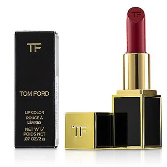 Tom Ford Boys & Girls Lip Color - # 98 Federico (cream) - 2g/0.07oz