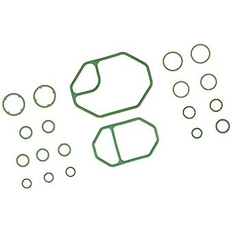 Four Seasons 26769 O-Ring & Gasket Air Conditioning System Seal Kit