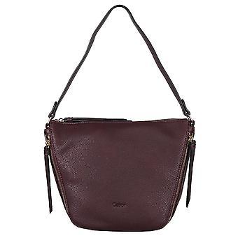 Gabor Fabia Womens Slouch Shoulder Bag