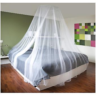 Mosquito Net Double Bed