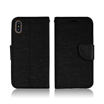 Wallet Cover for iPhone XR!