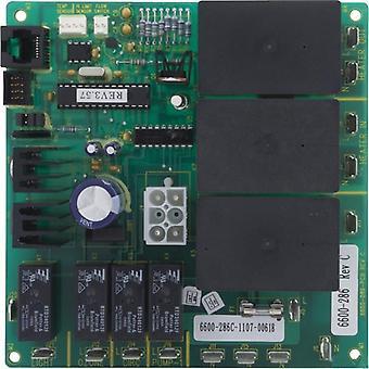 Sundance Spas 6600-286 Circuit Board