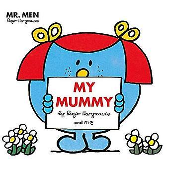 M. Meri: Ma maman (Little Miss)