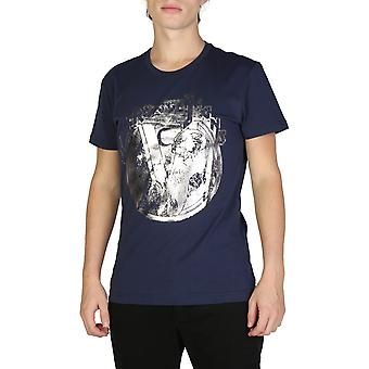 Clothing Versace Jeans B3GSB76S_36610