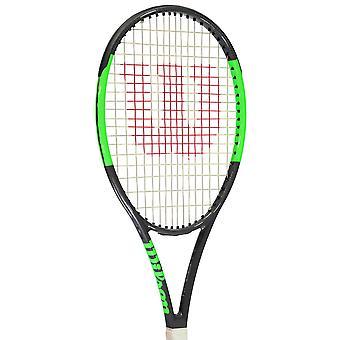 Wilson Unisex Blade Team 99 Lite Tennis Racket