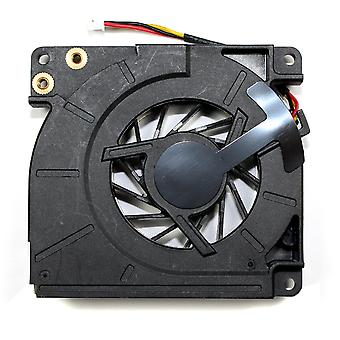 Toshiba Satellite P100-434 Compatible Laptop Fan