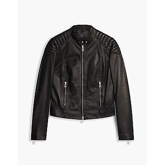 Belstaff Belstaff Mollison Leather