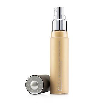 Becca Shimmering Skin Perfector Liquid (Highlighter)-# Prosecco Pop-50ml/1.7oz